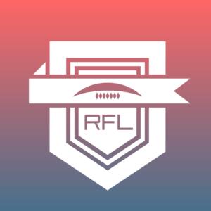 Roblox Football League